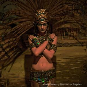 SM_Aztec_hotel_Mayan_v2_craig_owens_sad_hill_bizarre_los_angeles (3)