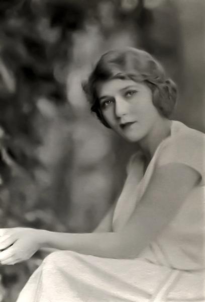 Mary Pickford Charles Sheldon