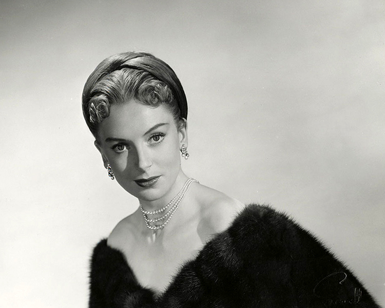Deborah Kerr (1951)