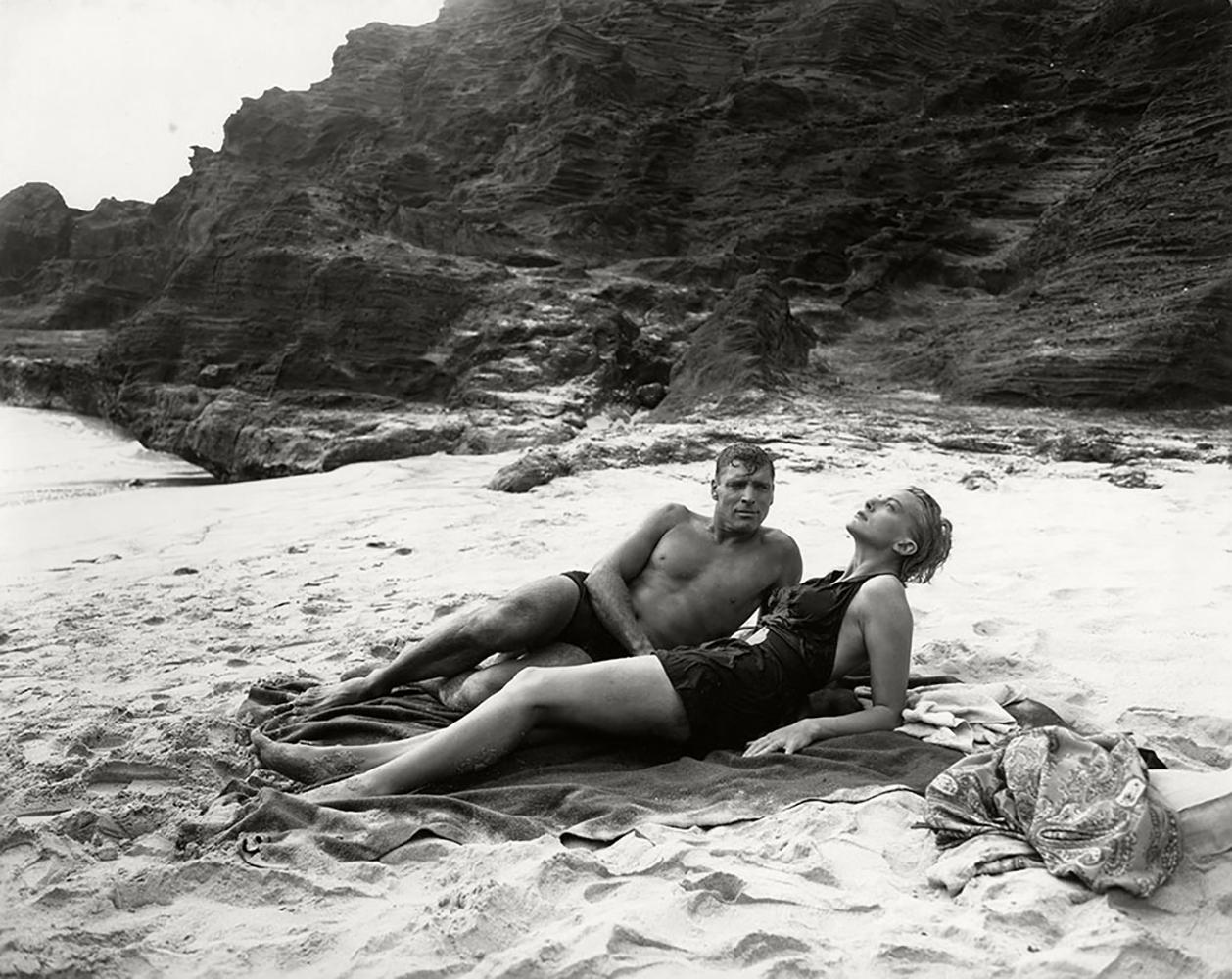 1953-From-Here-to-Eternity-Burt-Lancaster-Deborah-Kerr-Irving-Lippman