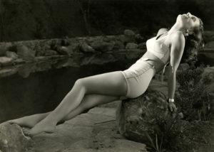Michele Morgan 1942