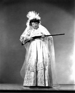 Marjorie Main Ma Kettle