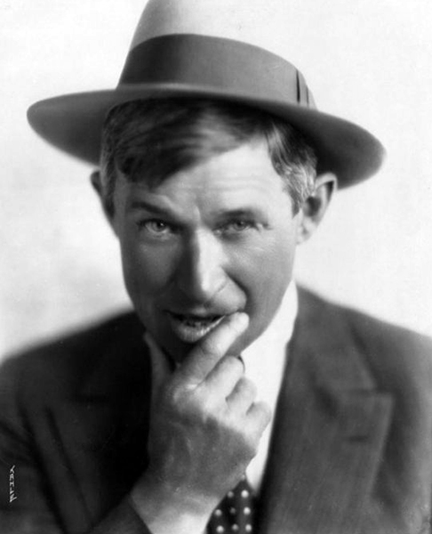 """Politics has become so expensive that it takes a lot of money even to be defeated."" -- Will Rogers (Bizarre Los Angeles)"