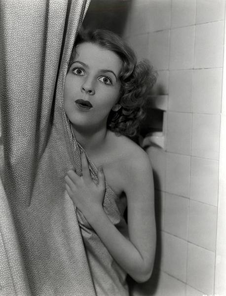 Betty Fuirness