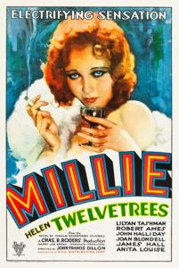 Millie 1931 Helen Twelvetrees