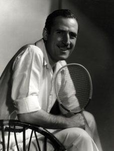 John Miljan