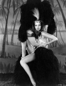 Kay Francis (1930)