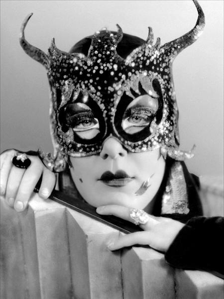Kay Johnson Madam Satan