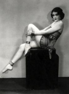 Faye Webb