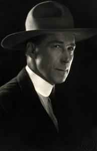 William S. Hart