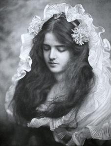 Marguerite Clark 1908