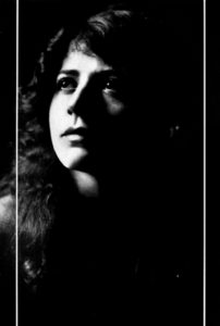 Marguerite Snow 1914