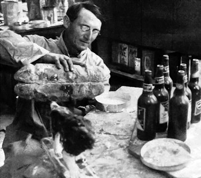 Universal breakaway bottles 1916