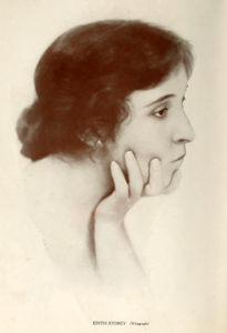 Edith Storey 1915