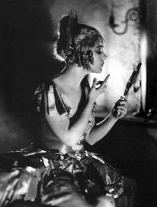 Dorothy Gish Nell Gwynne 1926
