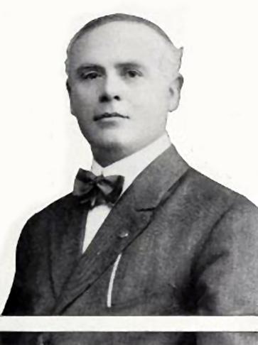 William Wadsworth 1914