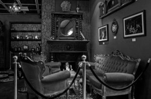 Haunted by History The Mystic Museum Bizarre Los ANgeles Craig Owens