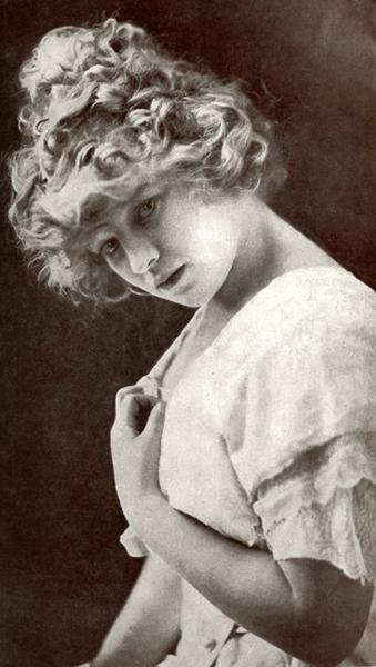 Marguerite_Clayton