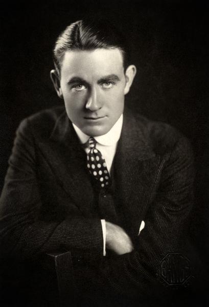 Owen Moore