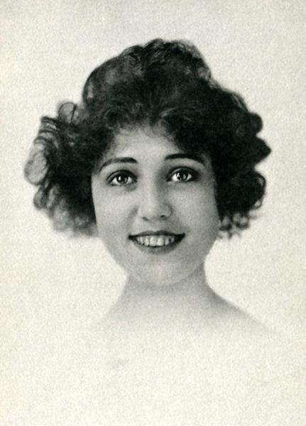 Dorothy Kelly