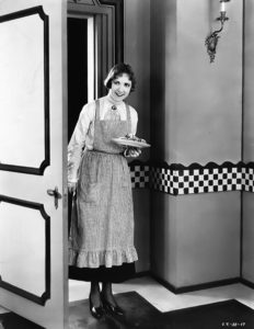 Constance Talmadge Her Sister from Paris 1925