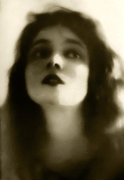 Marie Doro 1917
