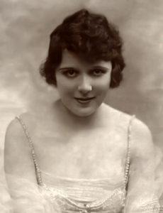 Nell Craig