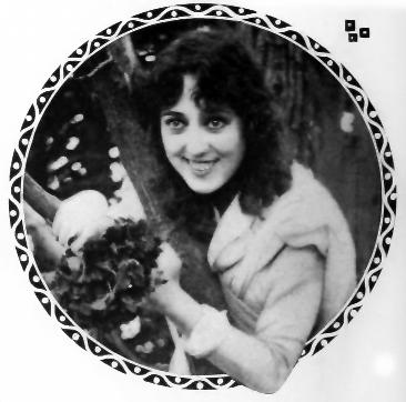 Dorothy Kelly flowers