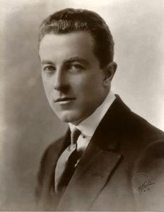 Eugene O'Brien