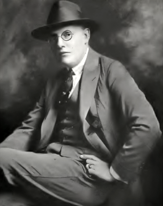 Richard A. Rowland