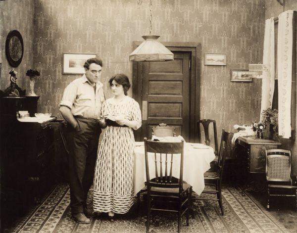 Willard_Mack_Clara_Williams_1916