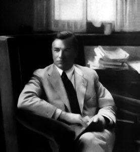 Albert E. Smith