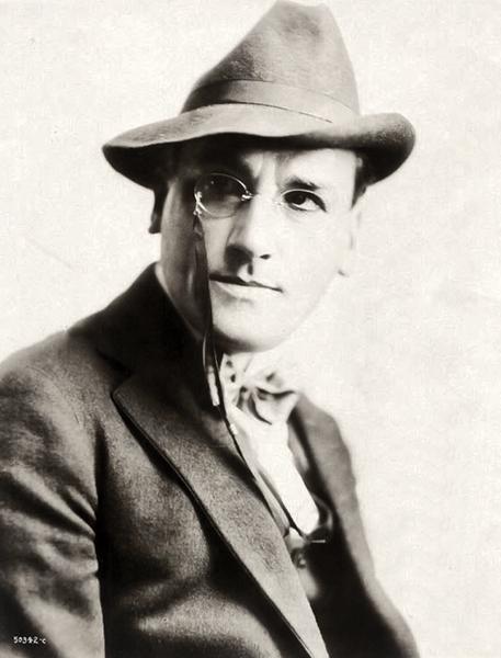 George Beban