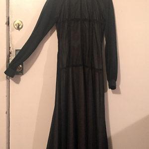 Concept VII Dress