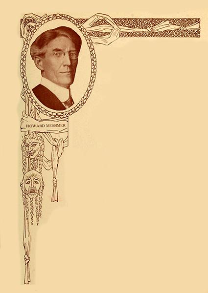 Howard Missimer