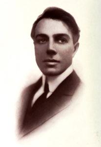 Jack W. Johnstone