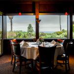 Pierpont Inn Austens Restaurant