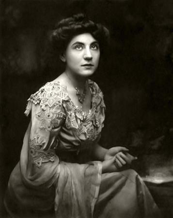 Laura Sawyer