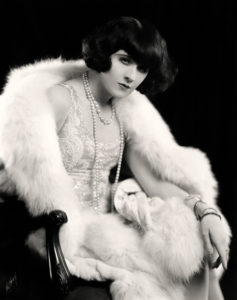 Margaret Livinston