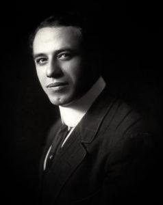 Richard G. Vignola