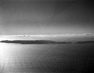 Santa Catalina Island 1953