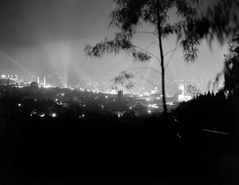 Hollywood 1930