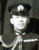 Itaru Tachibana
