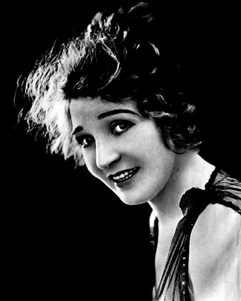 Belle Bennett (Bizarre Los Angeles)