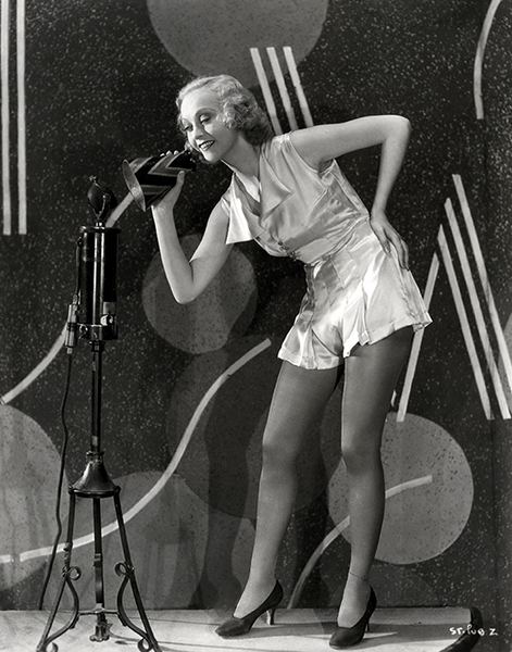 Sheila Terry