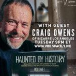 Craig Owens Girls vs Ghosts
