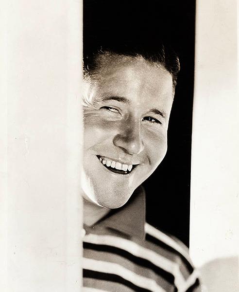 Jackie Oakey