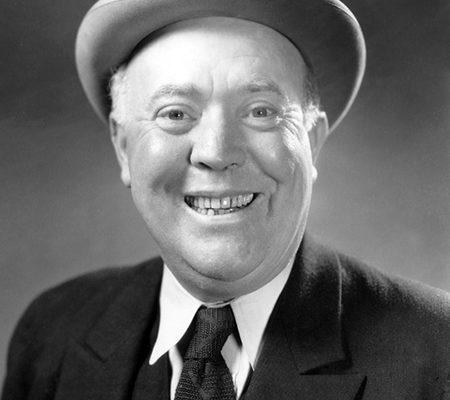 Character actor Guy Kibbee (1934)