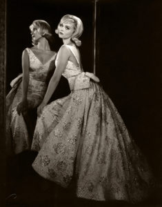 """""""I've been in television and movies, and it's not tough to get a job acting. But it's the kind of a job you want that's tough."""" -- Diane McBain (Bizarre Los Angeles)"""