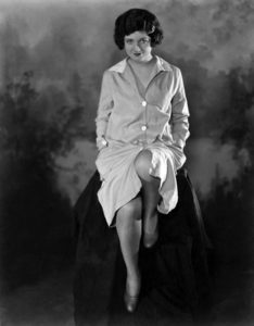 Myrna Kennedy (Bizarre Los Angeles)